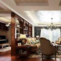上海闵行区的别墅要多少钱