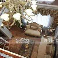 家住北京昌平新房装修套内面积100平包清工的价格