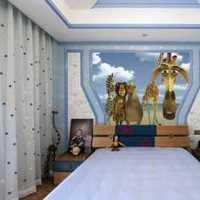 打算把新房装修成欧式的风格,上海哪有欧式的家具...