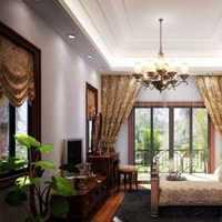 上海新房装修费用