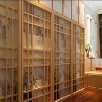 上海简约风格婚房装修,装饰靠谱吗