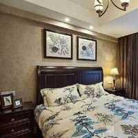 上海汉邑建筑装饰工程有限公司 的地址在哪?