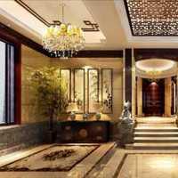 济南水木石装饰工程有限公司怎么样?