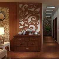 上海盛创建筑装饰工程有限公司怎么样?