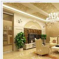 西安60平米两室一厅装修多少钱报价预算