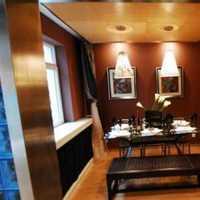 上海室内装饰协会和上海装饰装修协会区别在哪里!