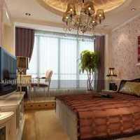 上海70平米婚房装修多少钱/报价/预算