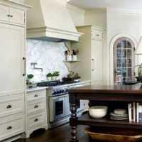 120平方新房子除甲醛用多少洋葱合适