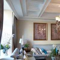 南京沃业尔建筑装饰工程有限公司