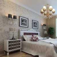 上海复式房装修设计报价?