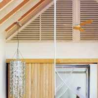 若木集成墙面装饰板是什么结构?