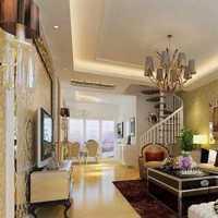在哈尔滨,家里刚买完房子想装修,请问哪家装饰公...