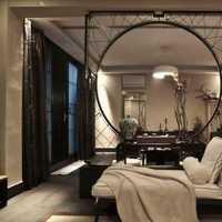 上海设计装潢公司哪家好