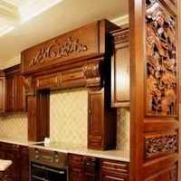 上海室内装修如何选择价格实惠的?