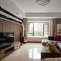 上海大显设计装饰工程有限公司怎么样?