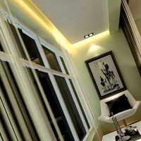 求上海别墅设计公司排名!