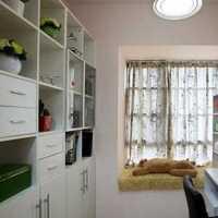 上海豪宅装修 地面装修用什么材料好