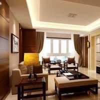 谁有上海市建筑和装饰工程预算定额版的