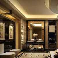 上海年韵建筑装饰有限公司怎么样?