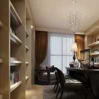 北京有哪些好點的家裝設計工作室