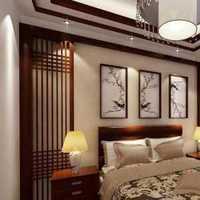 上海康城最小户型是多少平方?价格多少?