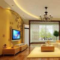上海《室内装饰博览会》怎么领门票?什么时间地点?