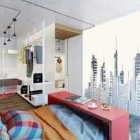 上海浦东办公室装修设计公司哪家好?荣欢装潢怎么样?
