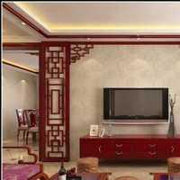 深圳豪展建筑装饰工程有限公司怎么样?