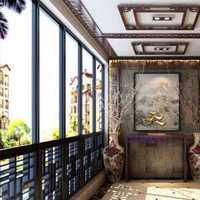 上海显尚装饰工程设计有限公司_百度百科