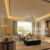 上海环保装饰选择?