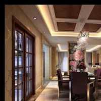 关于上海伍厘米装饰公司,上海伍厘米设计装饰的公...