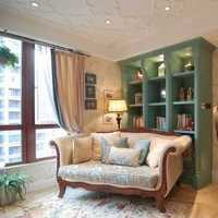 小户型家装效果图 小户型装修设计效果图 小户型室...