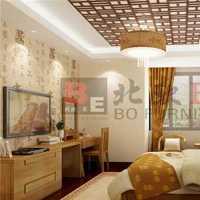 上海中禧装饰工程有限公司在哪?