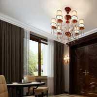 房間裝飾塌拉米的詳細做法設計以及應用