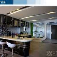与靓有关的建筑装饰公司在上海有多少
