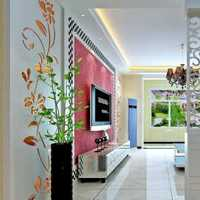 上海嘉定区新房装修需要多长时间?