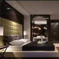 上海亿陶装饰设计口碑怎么样?