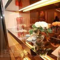 上海市消保委推荐了一家叫刚德装潢公司的装修公司...