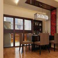 上海别墅装修哪 家好呀?