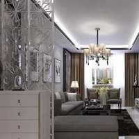 新中式餐厅灯具好看的款式图片?别墅是新中式装修...