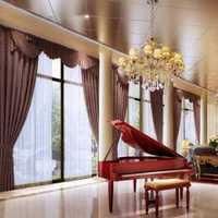 上海旧房改造哪家装修公司专业些?