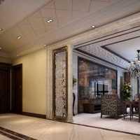 上海墙尚装饰材料有限公司怎么样?销售待遇和同类...