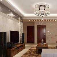 上海建筑资质市政二三级、装饰、房屋建筑资质公司转让