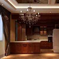 哈尔滨公租房装修带热水器嘛?