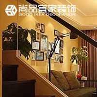 请问谁知道 欧诺法装饰材料(上海)有限公司 的情况...