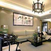 上海装潢有限公司的服务理念