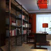在上海高层商品房毛坯与精装修房相差多少钱