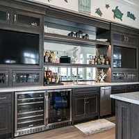 大連市住宅室內裝飾裝修施工合同