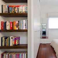室内装饰设计:什么是室内装饰设计