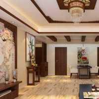 建筑装饰工程有限公司和建筑装饰工程设计有限公司...